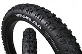 45Nrth Vanhelga Tubeless Fat Bike Tire