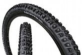 45Nrth Nicotine Studded Winter MTB Tire (Folding)
