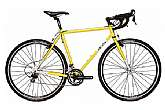 All City Macho Man Complete Bike