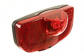 Busch and Mueller 4D Toplight Permanent Tail Light