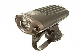 Cat Eye HL-EL620-RC Nano Shot Rechargeable Headlight