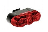 Cat Eye Rapid 3 Tail Light