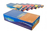 Clif Luna Bars (Box of 15)