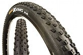 Continental X-King MTB Tire