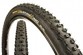 Continental Mountain King RaceSport MTB Tire