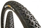 Continental Race King 29 Inch MTB Tire