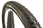 Continental X-King 29 Inch MTB Tire