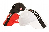 Castelli Prologo Cycling Cap