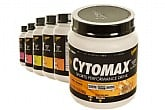 CytoSport Cytomax Sport Energy Drink 27 Servings