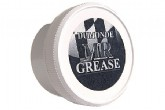 Dumonde Tech MR Grease