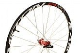 Easton EA90 XC 29 MTB Front Wheel