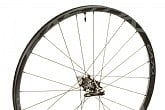 Easton EA70 XCT 26 Tubeless MTB Rear Wheel