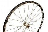 Easton Haven 29 MTB Front Wheel