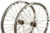 ENVE Twenty7.5 (650b) AM Tubeless MTB Wheelset