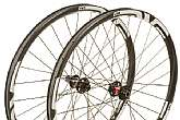 ENVE Twenty9 AM 29 Inch Tubeless MTB Wheelset