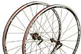 Fulcrum Racing 7 CX Clincher Wheelset