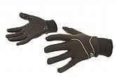 Giro 2011 Westerly Glove