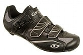Giro Apeckx HV Road Shoe