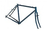 Handsome Cycles Devil Frameset