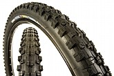 Kenda K1010 Nevegal Mountain Tire