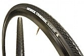 Kenda K1067 Kwick Tendril Road Tire