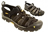 Keen 2012 Womens Commuter II Cycling Sandal