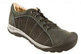 Keen Womens Presidio Pedal Cycling Shoe