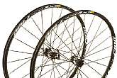 Mavic Crossride Disc 29 Inch MTB Wheelset