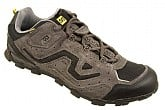 Mavic 2012 Cruize Tour/Commute/MTB Shoe SIZE 7
