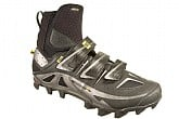 Mavic Drift MTB Shoe