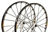 Mavic Crossmax SLR Disc 26 Inch Wheelset