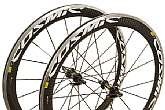 Mavic Cosmic Carbone SL Clincher Wheelset