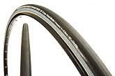 Michelin Boyau Service Course Tubular Tire