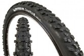 Michelin Country Mud Tire
