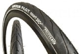 Michelin Pilot Sport 700c Road Tire