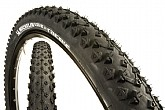 Michelin Wild Racer Advanced 26 Inch MTB Tire