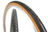 Michelin World Tour Tire 27 Inch