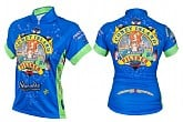 Micro Beer Womens Coney Island Mermaid Pilsner Jersey