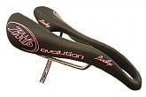 Selle SMP Womens Evolution Saddle