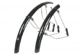 Planet Bike SpeedEZ Road Fenders 35mm