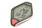 Polar CS500+ Cad Heart Rate Monitor