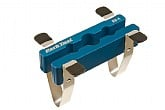 Park Tool AV-4 Heavy Duty Axle and Pedal Vise