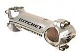 Ritchey Classic 4-Axis Stem