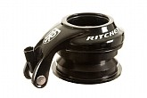 Ritchey WCS CX Press Fit Headset