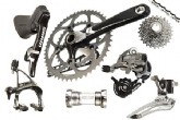 SRAM Force Group Set