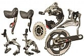 SRAM Red Group Set