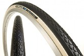 Schwalbe HS159 Puncture Protection 27 x 1 1/4
