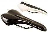 Selle Italia SL XC Flow Saddle