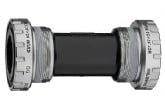 Shimano Dura-Ace SM-BB7900 Bottom Bracket Cups