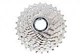 Shimano 105 CS-5700 10-Speed Cassette
